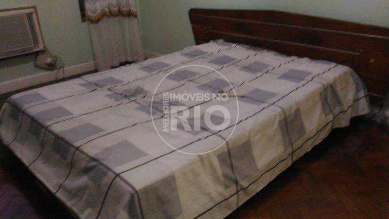 Melhores Imóveis no Rio - Apartamento 1 quarto no Flamengo - MIR1109 - 14
