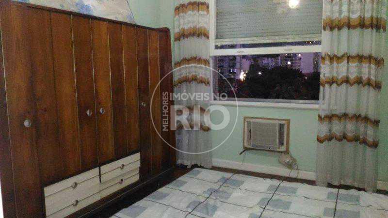Melhores Imóveis no Rio - Apartamento 1 quarto no Flamengo - MIR1109 - 11