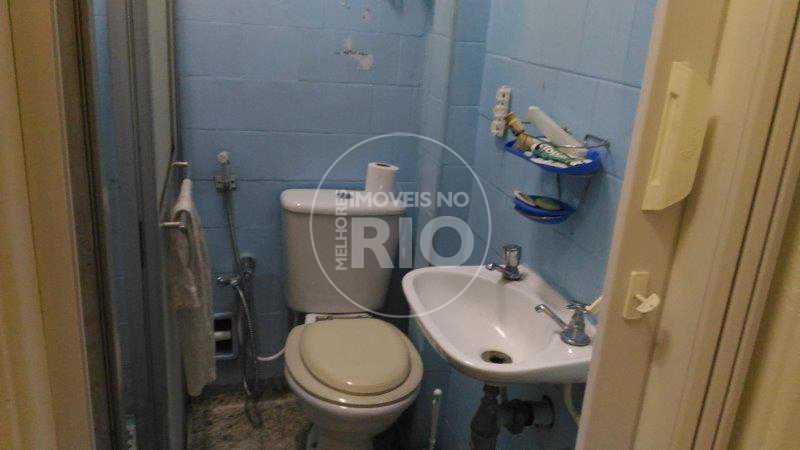 Melhores Imóveis no Rio - Apartamento 1 quarto no Flamengo - MIR1109 - 16