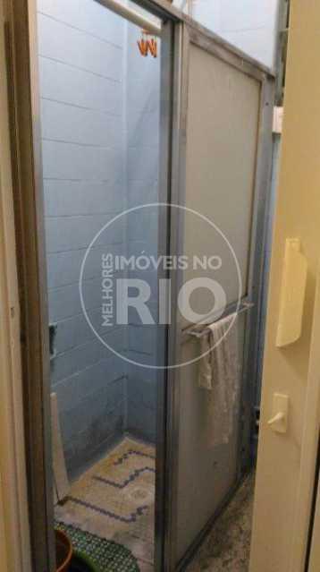 Melhores Imóveis no Rio - Apartamento 1 quarto no Flamengo - MIR1109 - 17