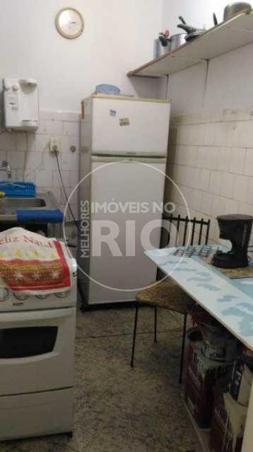 Melhores Imóveis no Rio - Apartamento 1 quarto no Flamengo - MIR1109 - 20