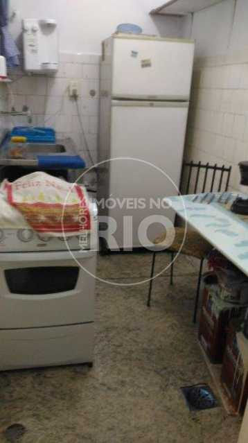 Melhores Imóveis no Rio - Apartamento 1 quarto no Flamengo - MIR1109 - 21