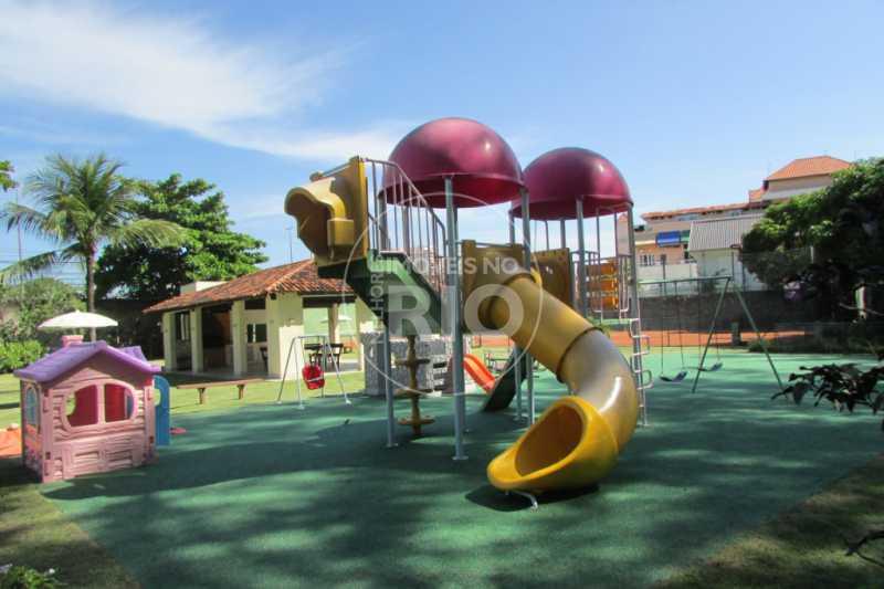 Imobiliária Casas na Barra - Casa 4 quartos no Condomínio Jardim Barra da Tijuca - CB0562 - 24