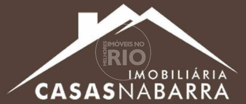 Imobiliária Casas na Barra - Casa 4 quartos no Condomínio Jardim Barra da Tijuca - CB0562 - 27