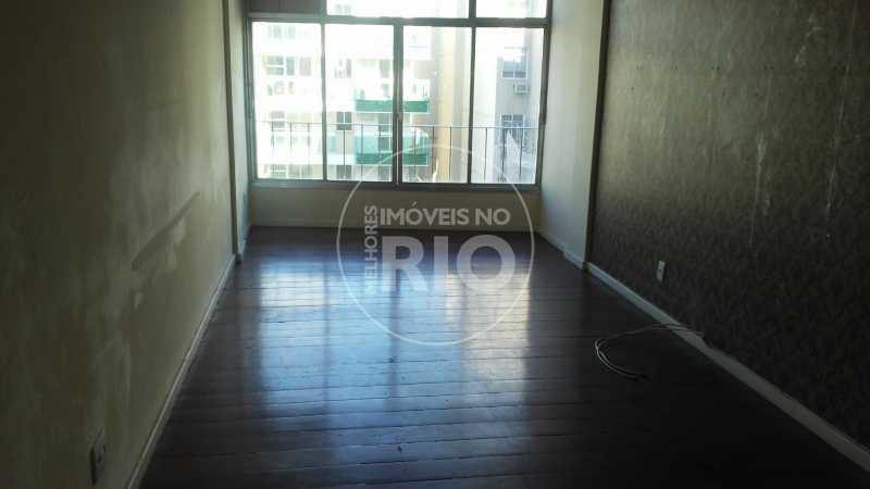 Melhores imóveis no Rio - Apartamento 2 quartos na Tijuca - MIR1120 - 3
