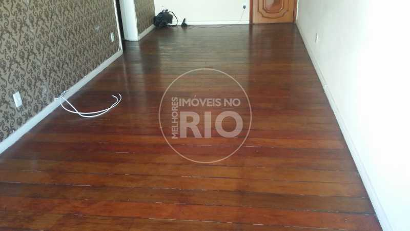 Melhores imóveis no Rio - Apartamento 2 quartos na Tijuca - MIR1120 - 5