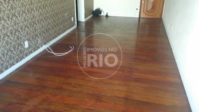 Melhores imóveis no Rio - Apartamento 2 quartos na Tijuca - MIR1120 - 7