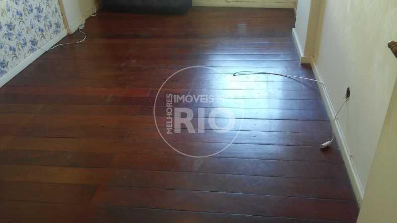 Melhores imóveis no Rio - Apartamento 2 quartos na Tijuca - MIR1120 - 8