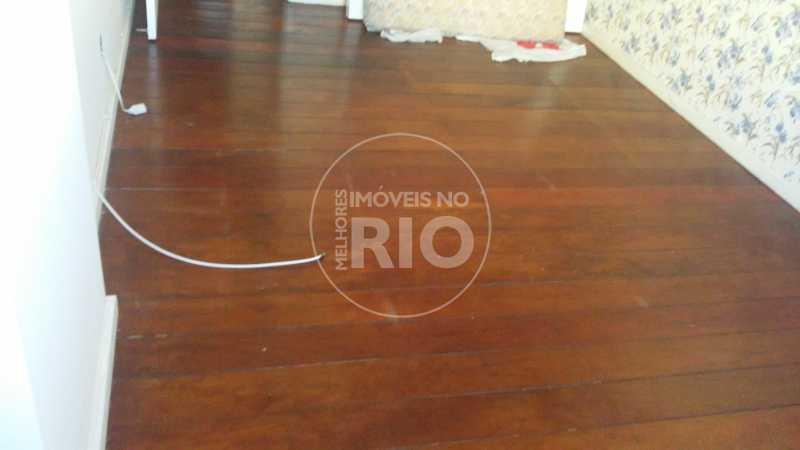 Melhores imóveis no Rio - Apartamento 2 quartos na Tijuca - MIR1120 - 10