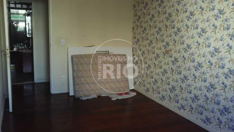 Melhores imóveis no Rio - Apartamento 2 quartos na Tijuca - MIR1120 - 11