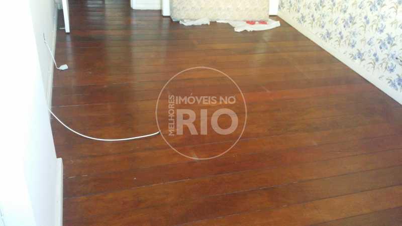 Melhores imóveis no Rio - Apartamento 2 quartos na Tijuca - MIR1120 - 12