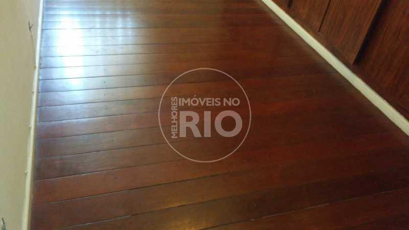 Melhores imóveis no Rio - Apartamento 2 quartos na Tijuca - MIR1120 - 13