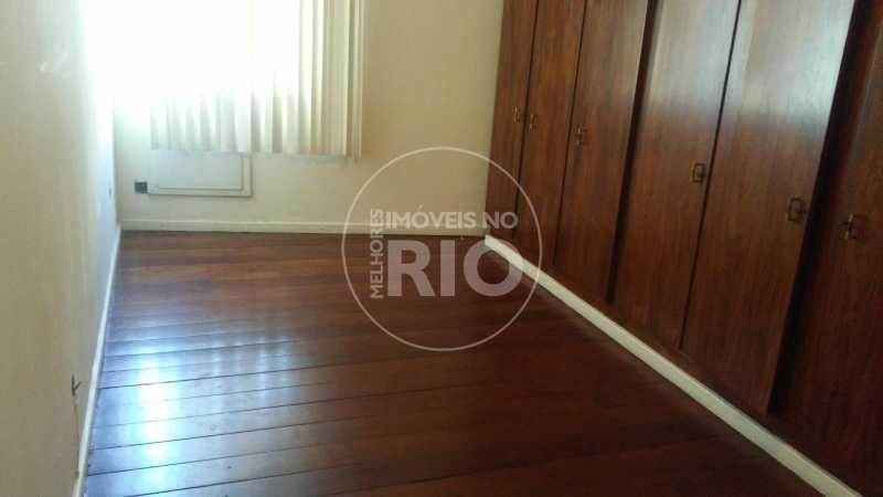 Melhores imóveis no Rio - Apartamento 2 quartos na Tijuca - MIR1120 - 14