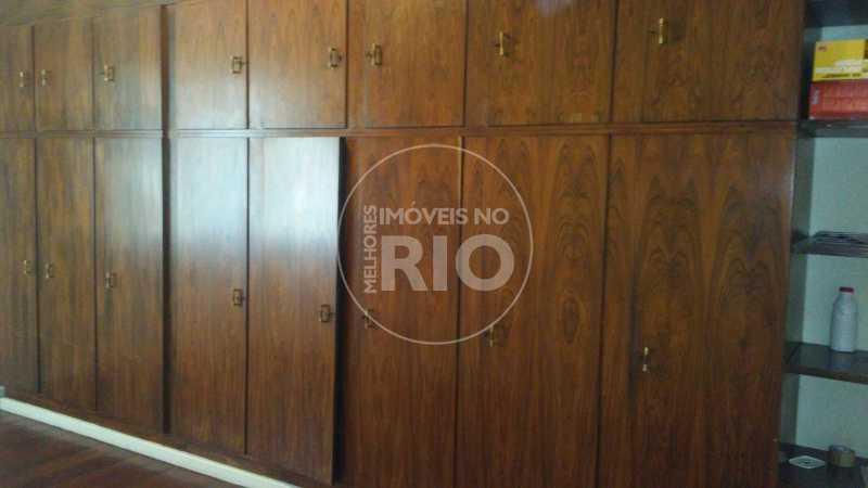 Melhores imóveis no Rio - Apartamento 2 quartos na Tijuca - MIR1120 - 15