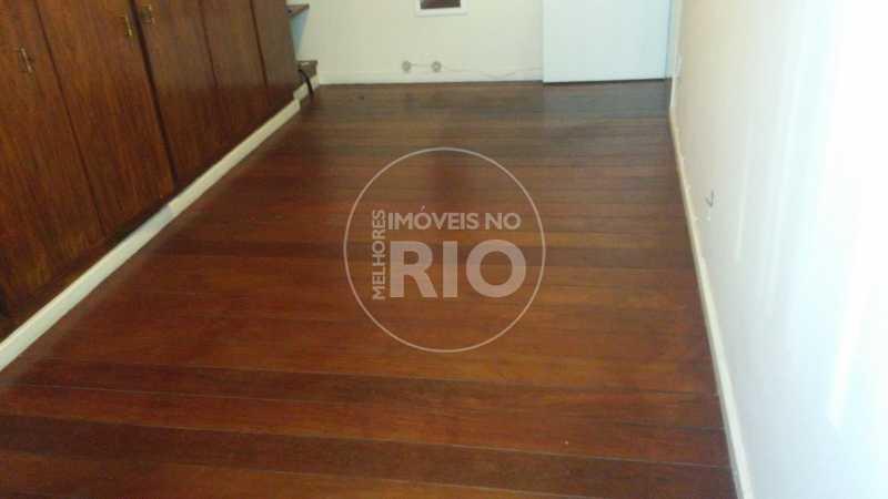 Melhores imóveis no Rio - Apartamento 2 quartos na Tijuca - MIR1120 - 16