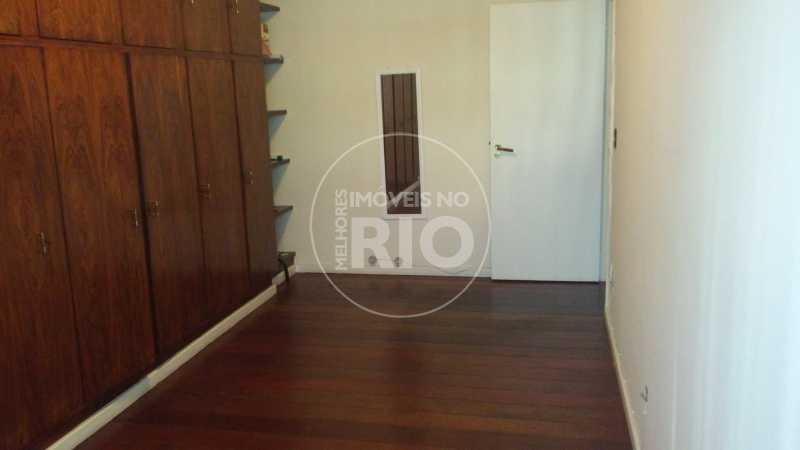 Melhores imóveis no Rio - Apartamento 2 quartos na Tijuca - MIR1120 - 17