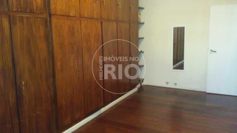 Melhores imóveis no Rio - Apartamento 2 quartos na Tijuca - MIR1120 - 18