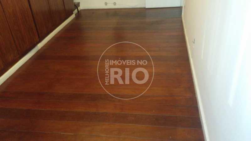 Melhores imóveis no Rio - Apartamento 2 quartos na Tijuca - MIR1120 - 19