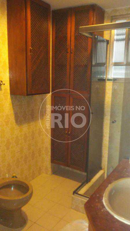 Melhores imóveis no Rio - Apartamento 2 quartos na Tijuca - MIR1120 - 21
