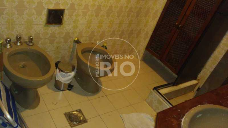 Melhores imóveis no Rio - Apartamento 2 quartos na Tijuca - MIR1120 - 22