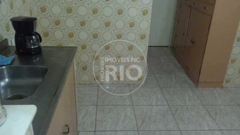 Melhores imóveis no Rio - Apartamento 2 quartos na Tijuca - MIR1120 - 24