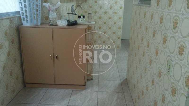 Melhores imóveis no Rio - Apartamento 2 quartos na Tijuca - MIR1120 - 25