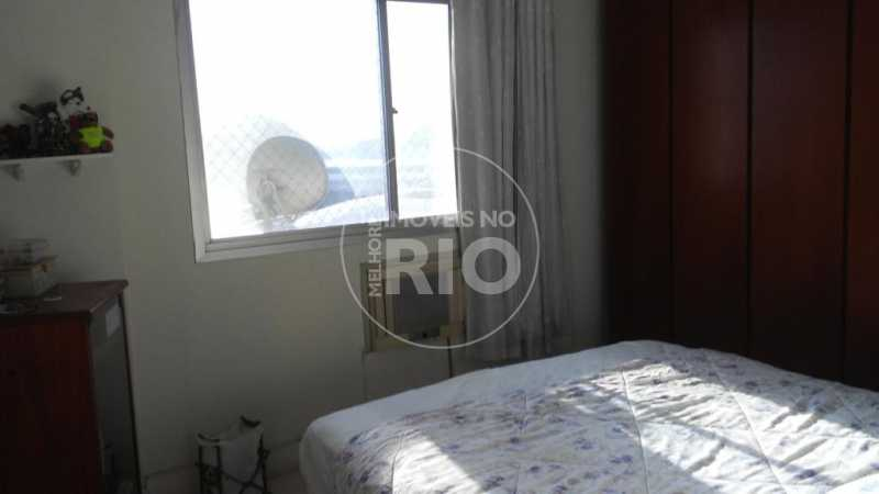 Melhores Imóveis no Rio - Apartamento 3 quartos na Tijuca - MIR1121 - 7