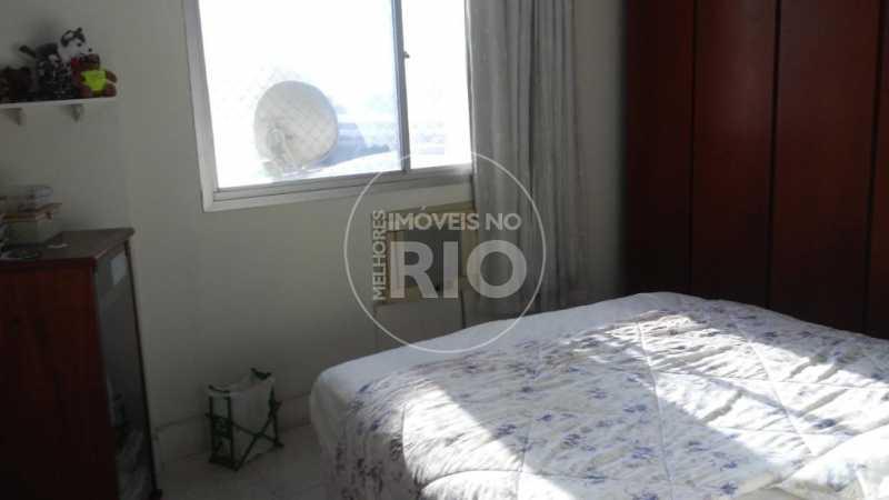 Melhores Imóveis no Rio - Apartamento 3 quartos na Tijuca - MIR1121 - 8