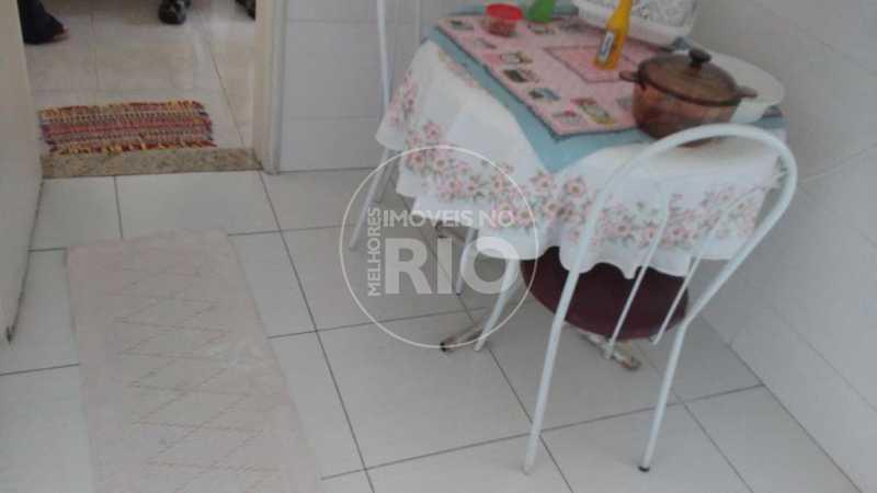 Melhores Imóveis no Rio - Apartamento 3 quartos na Tijuca - MIR1121 - 17