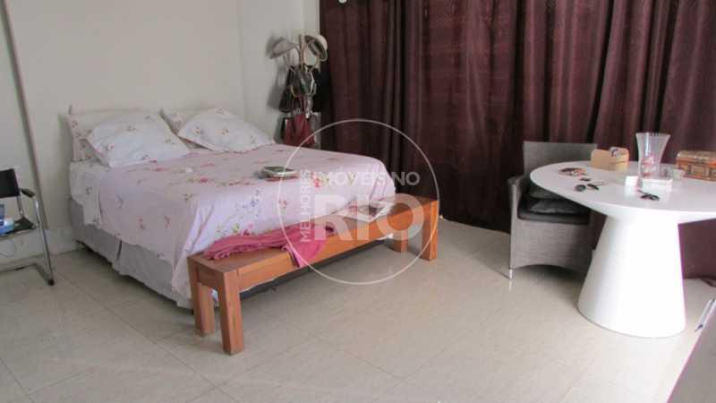Melhores Imóveis no Rio - Casa 6 quartos no Condomínio Quintas do Rio - CB0574 - 13