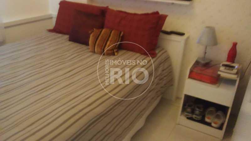 Melhores Imóveis no Rio - Apartamento 3 quartos na Barra da Tijuca - MIR1127 - 8