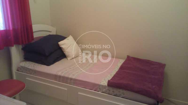 Melhores Imóveis no Rio - Apartamento 3 quartos na Barra da Tijuca - MIR1127 - 10