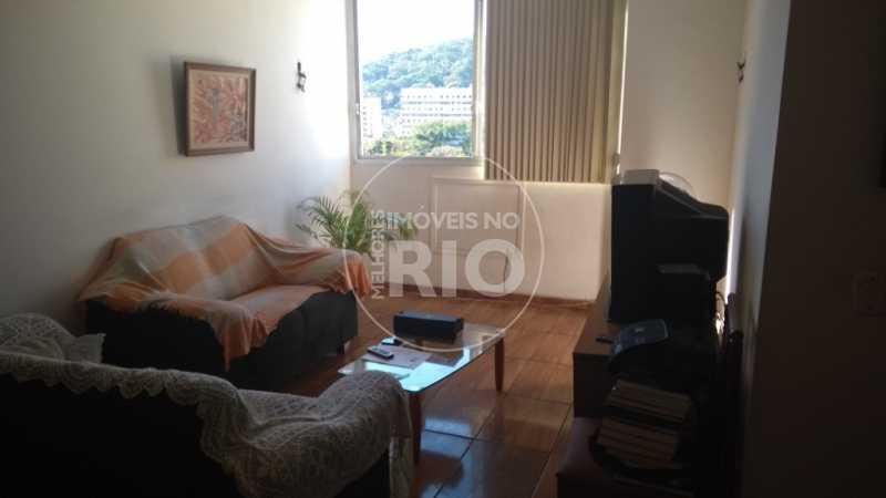 Melhores Imóveis no Rio - Apartamento 2 quartos em Vila Isabel - MIR1133 - 3