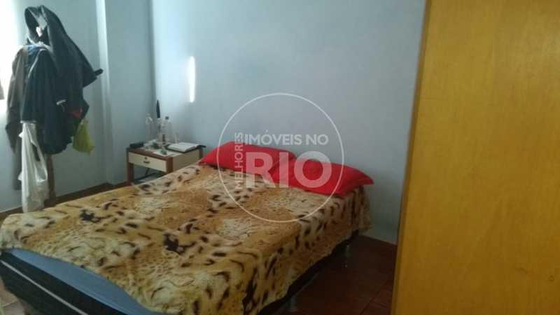 Melhores Imóveis no Rio - Apartamento 2 quartos em Vila Isabel - MIR1133 - 5
