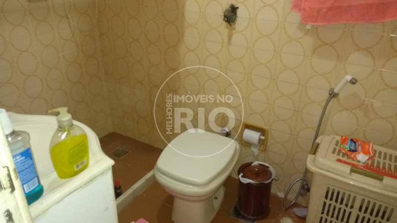 Melhores Imóveis no Rio - Apartamento 2 quartos em Vila Isabel - MIR1133 - 7