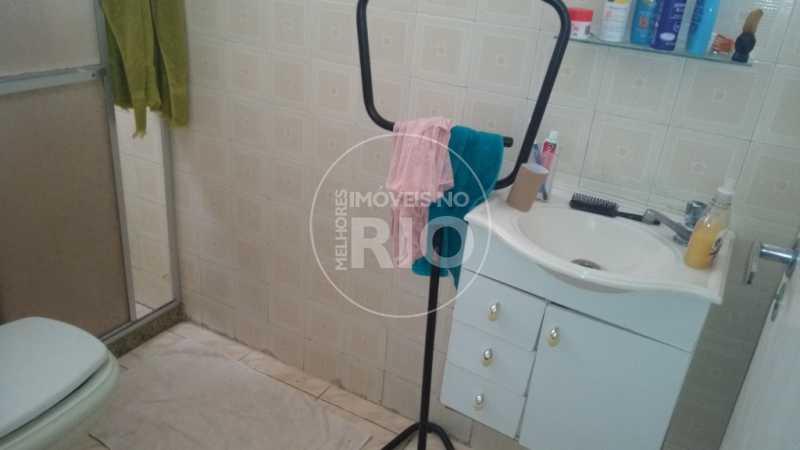 Melhores Imóveis no Rio - Apartamento 2 quartos em Vila Isabel - MIR1133 - 8