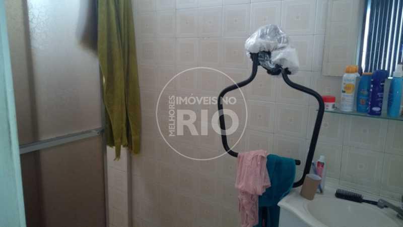 Melhores Imóveis no Rio - Apartamento 2 quartos em Vila Isabel - MIR1133 - 9