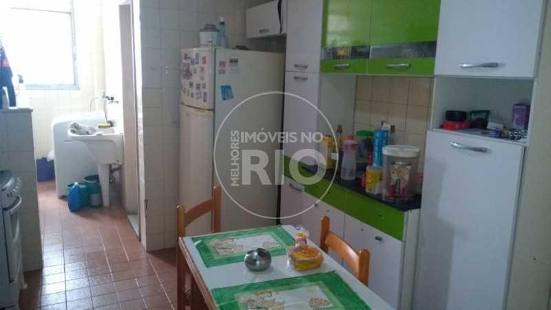 Melhores Imóveis no Rio - Apartamento 2 quartos em Vila Isabel - MIR1133 - 10