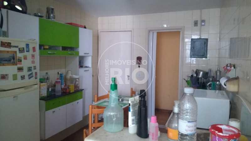 Melhores Imóveis no Rio - Apartamento 2 quartos em Vila Isabel - MIR1133 - 11