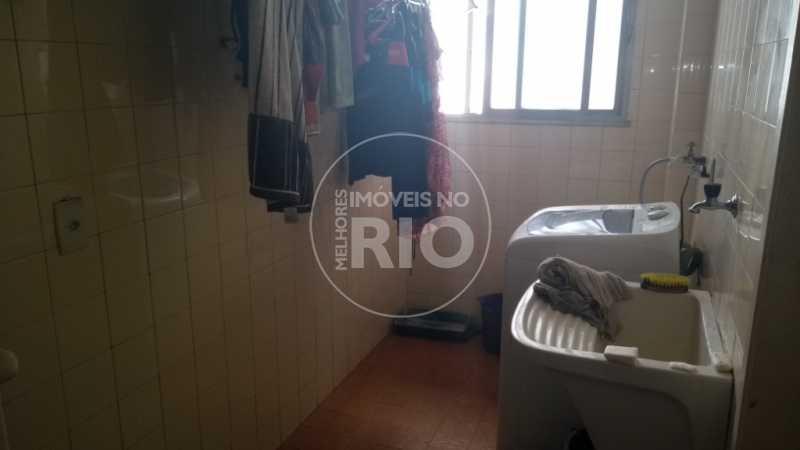 Melhores Imóveis no Rio - Apartamento 2 quartos em Vila Isabel - MIR1133 - 12