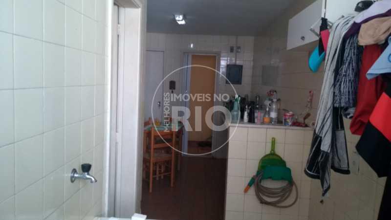 Melhores Imóveis no Rio - Apartamento 2 quartos em Vila Isabel - MIR1133 - 14