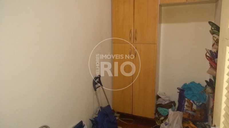 Melhores Imóveis no Rio - Apartamento 2 quartos em Vila Isabel - MIR1133 - 15