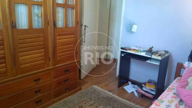 Melhores Imóveis no Rio - Apartamento 2 quartos em Vila Isabel - MIR1133 - 20