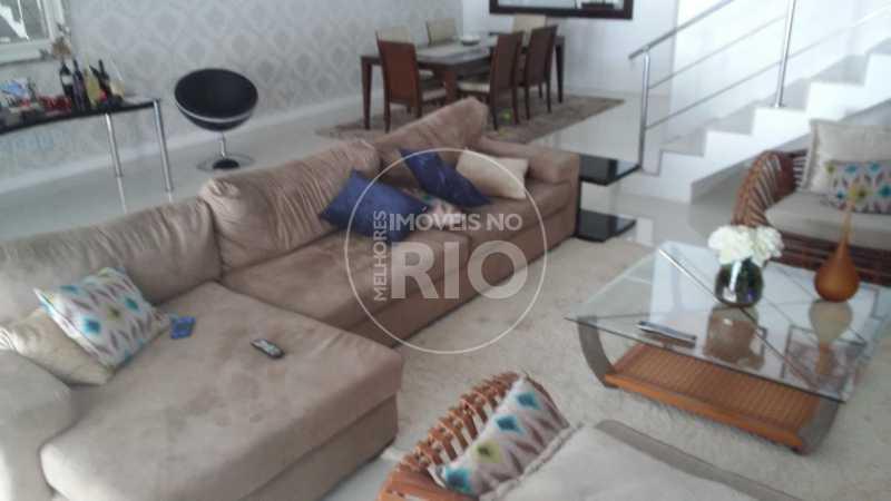 Melhores Imóveis no Rio - COND. RIO MAR - CB0577 - 9