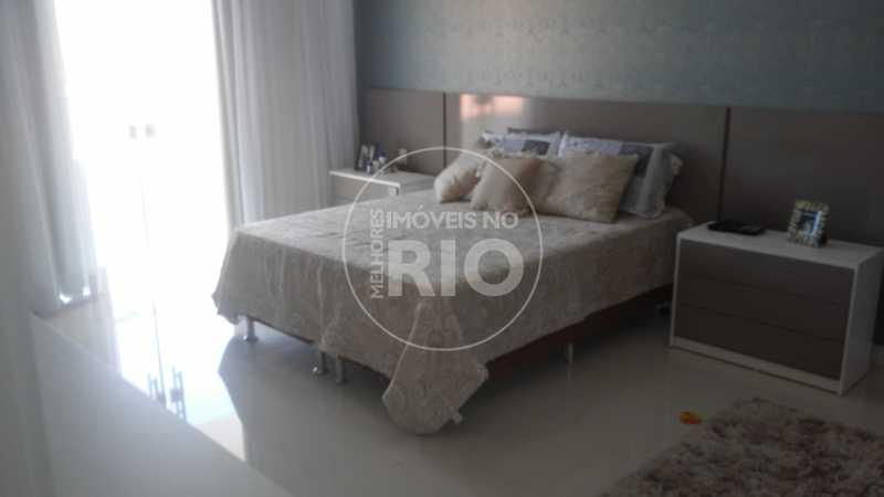 Melhores Imóveis no Rio - COND. RIO MAR - CB0577 - 13