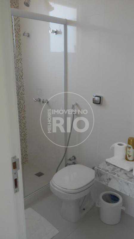 Melhores Imóveis no Rio - COND. RIO MAR - CB0577 - 18