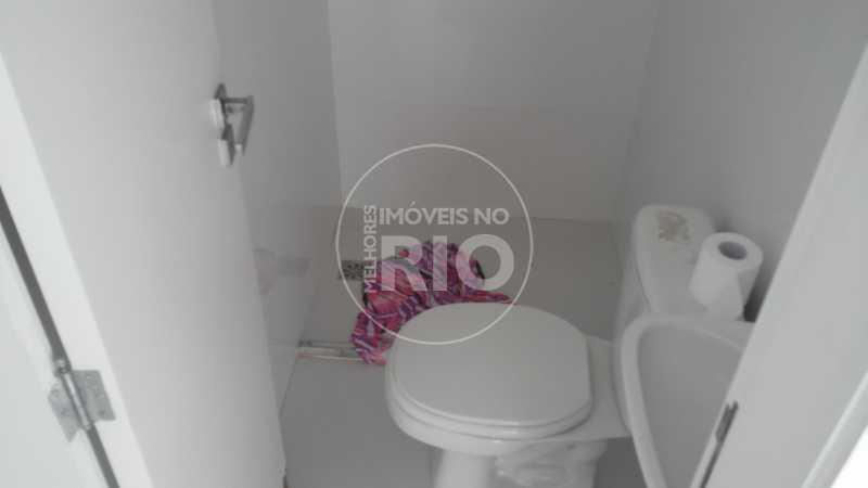 Melhores Imóveis no Rio - COND. RIO MAR - CB0577 - 25