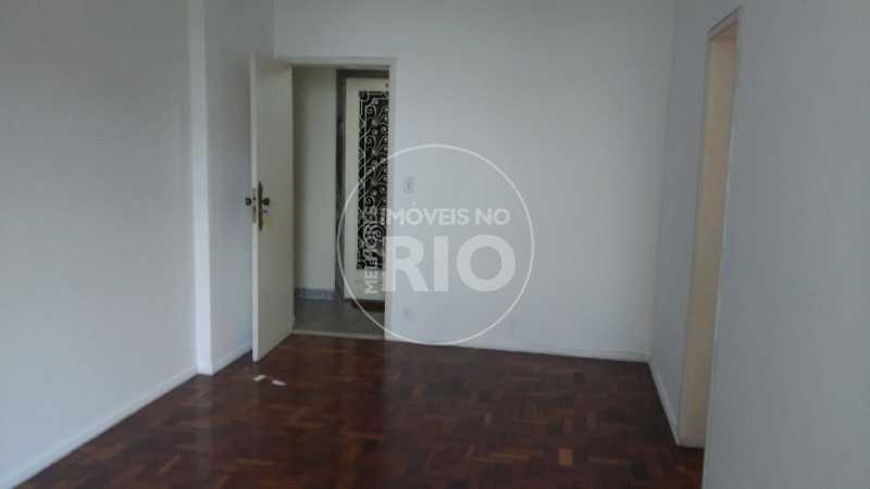 Melhores Imóveis no Rio - Apartamento 2 quartos no Andaraí - MIR1141 - 1