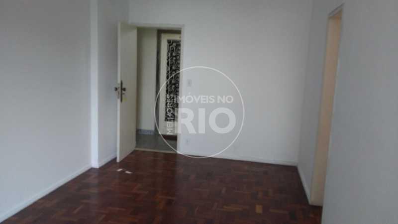 Melhores Imóveis no Rio - Apartamento 2 quartos no Andaraí - MIR1141 - 3