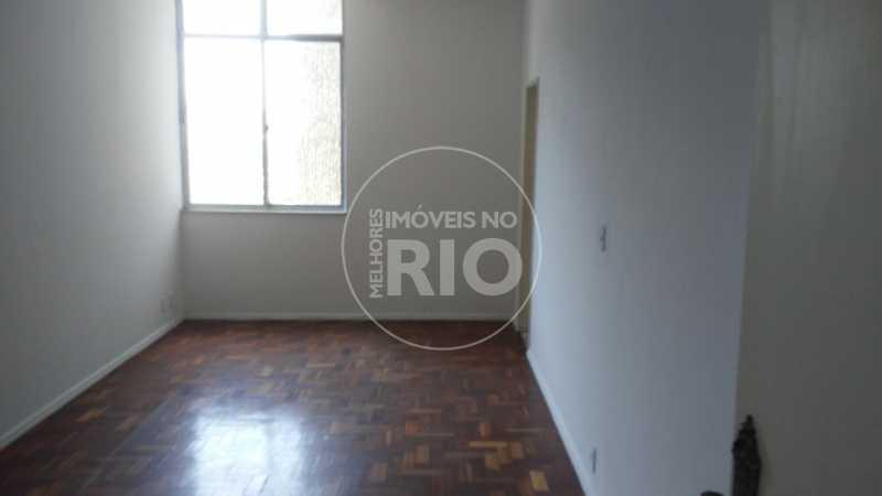 Melhores Imóveis no Rio - Apartamento 2 quartos no Andaraí - MIR1141 - 4